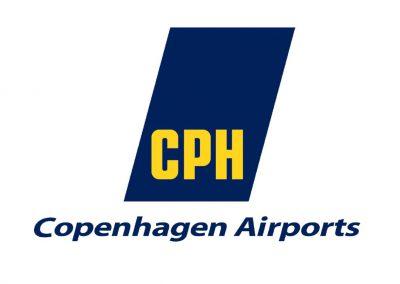 cph-airport