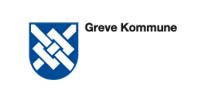 greve kommune logo_205x100.ashx
