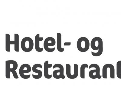 hotelrestaurantskolen