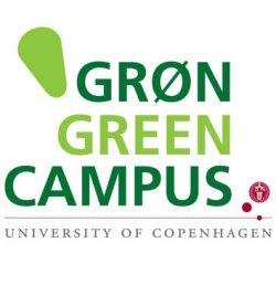 Green_Campus_ku