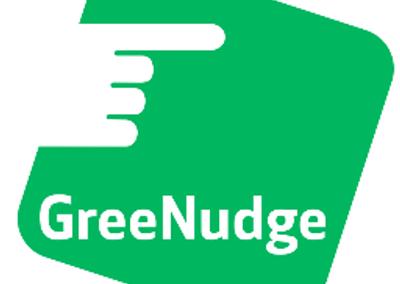 greenudge