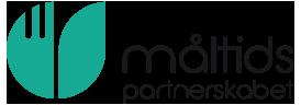 maaltidspartnerskabet-logo
