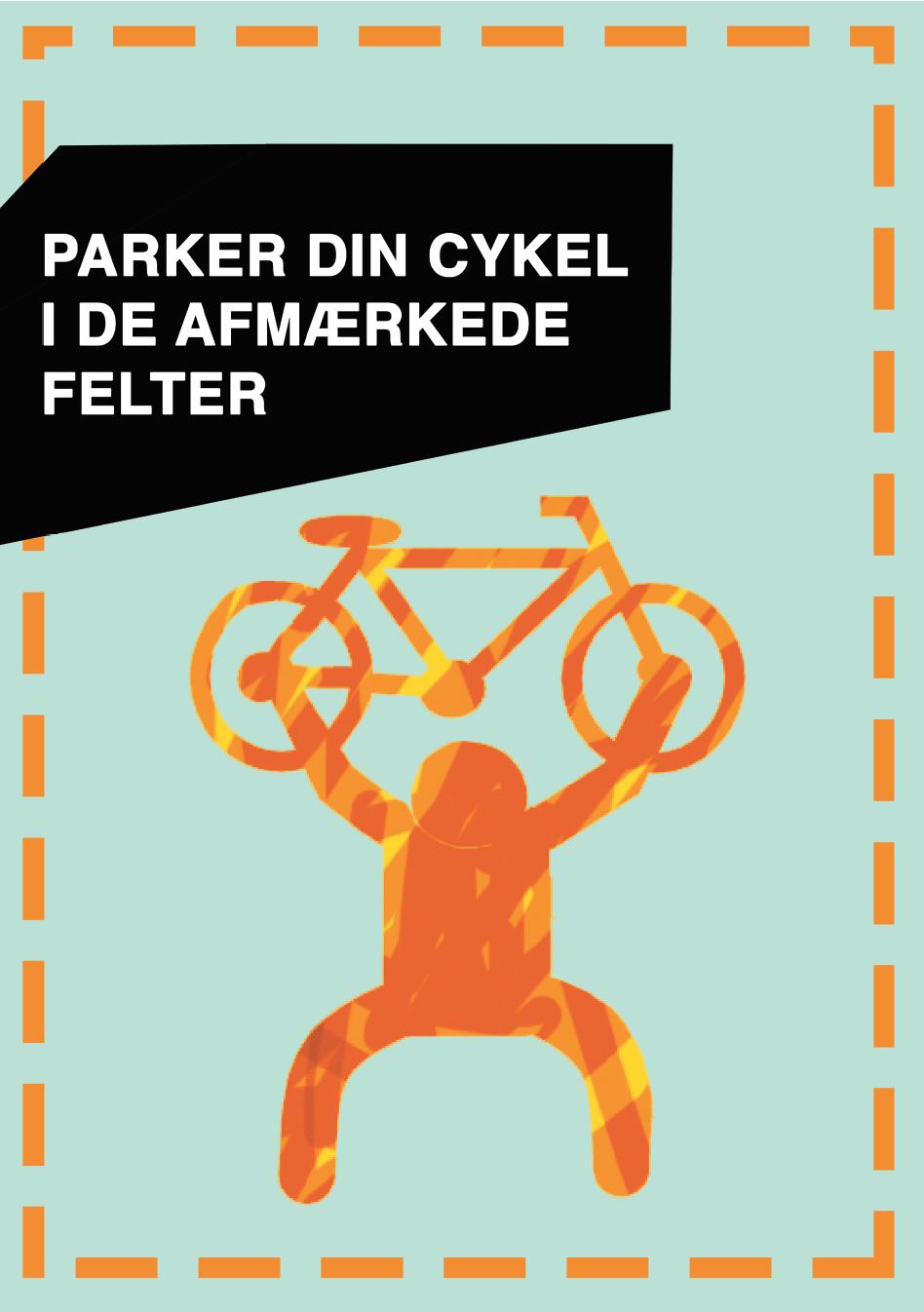 cykelfoto1