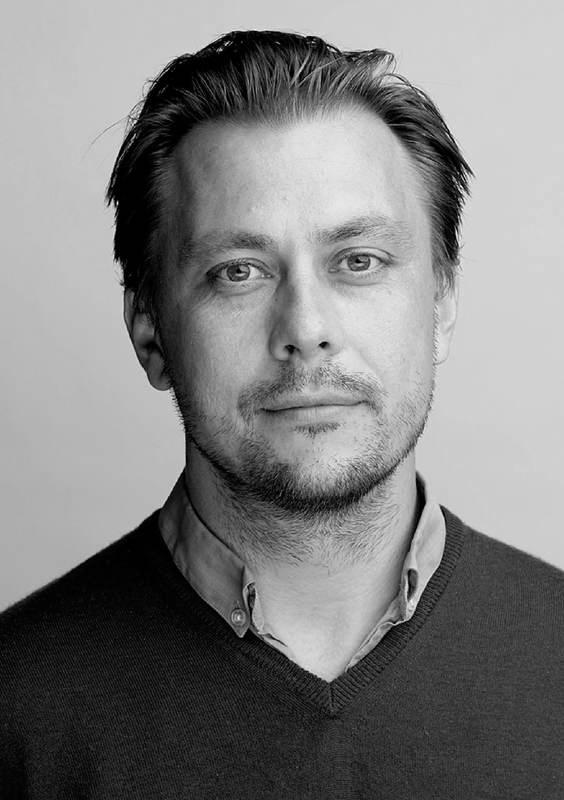 Pelle Guldborg Hansen
